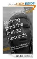30seconds1
