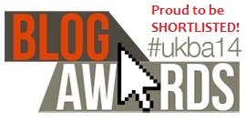 UKBA_Shortlisted-1
