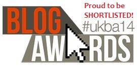 UKBA_Shortlisted-1