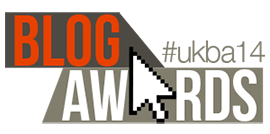 Blog-Awards-Logo1-1